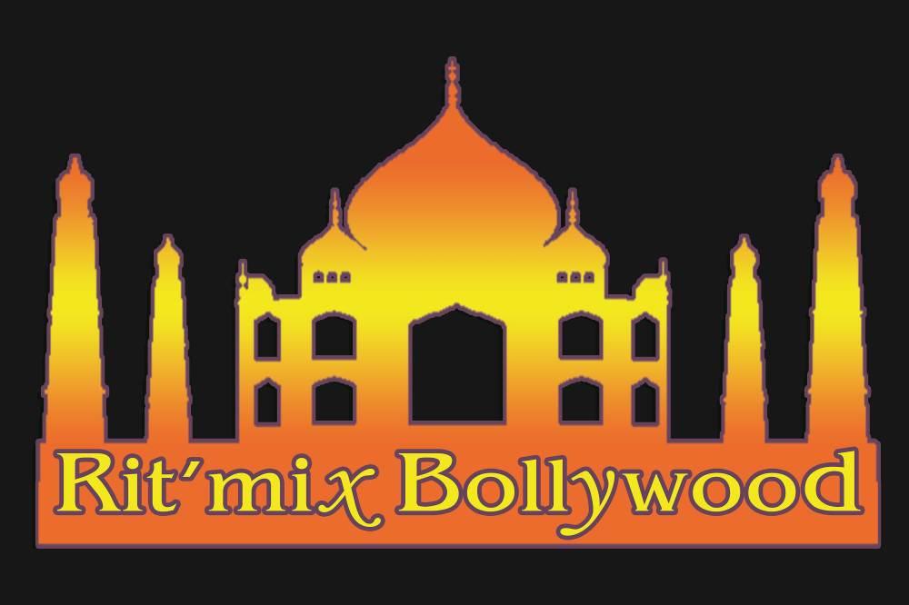 Logo_Rit_mix_Bollywoood_fond_noir_OK